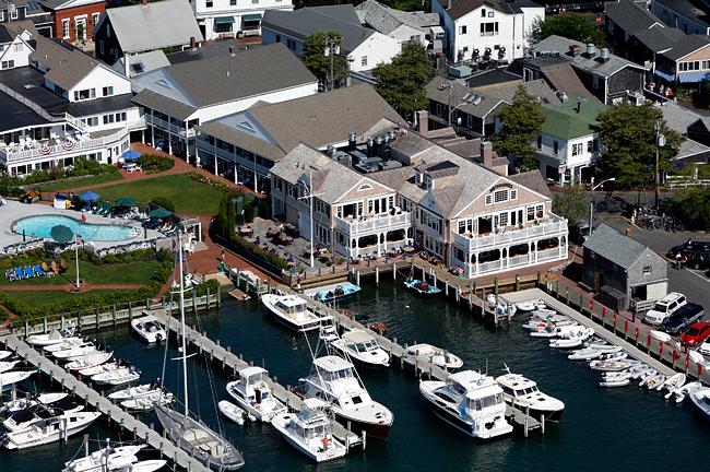 boathouse-thumb